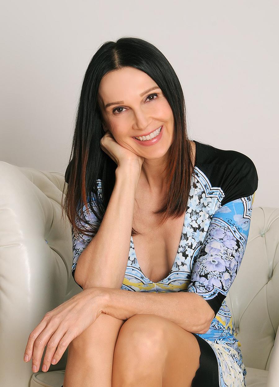 Claudia Schiemer